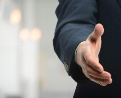 30代女性の転職支援実績が豊富な転職エージェント