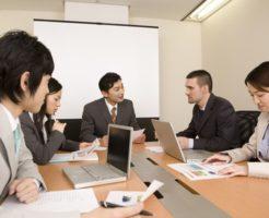 日本ライフラインの中途採用事情
