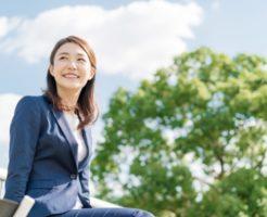 福岡で仕事を探す時にオススメの転職エージェント