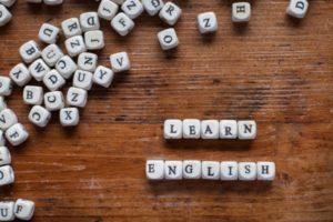 ライザップ英語講師の求人事情