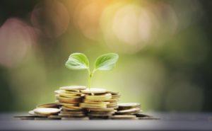 日本政策投資銀行の中途採用事情